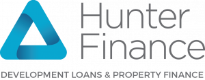 property development finance from Hunter Finance 2017