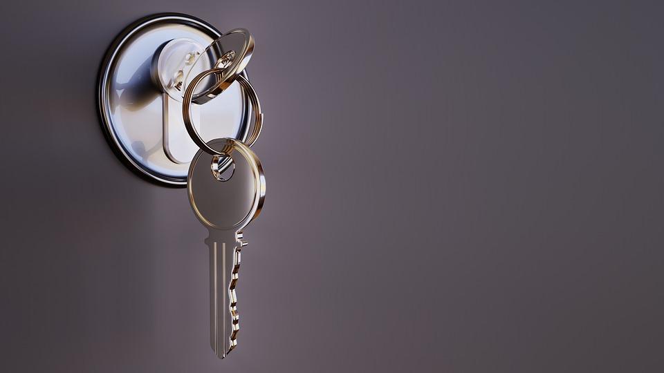Locksmith services in Epsom