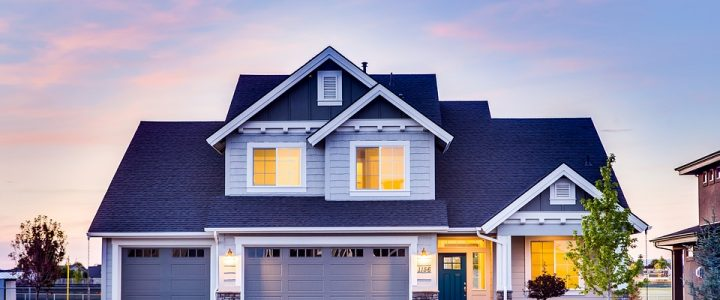 Top 5 Renovations To Increase Property Value